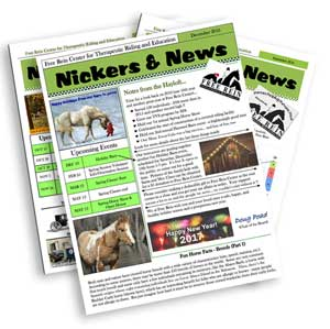 nicker-news-graphic